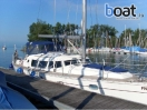 boat for sale |  Jeanneau 40 DS