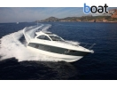 boat for sale |  Beneteau Gran Turismo 44