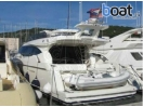 boat for sale |  Ferretti 57