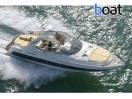 boat for sale |  Cranchi 41 Endurance