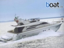 boat for sale |  Cantiere Nautico VZ 20