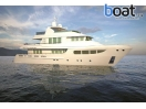 boat for sale |  Miss Tor Yacht 130