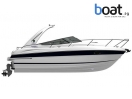 boat for sale |  Bavaria 27 Sport TOPZUSTAND