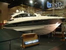 boat for sale |  Elan Power 48