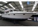 boat for sale |  Storebro 410 Commander