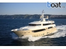 boat for sale |  Crn 43