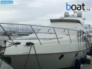 boat for sale |  Azimut 62 Fly