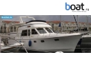 boat for sale |  Sonstige Baltic Trawler 42
