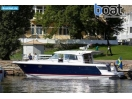 boat for sale |  Nimbus 42 Nova Coupe