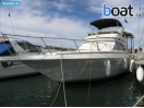 boat for sale |  Sea Ray 440 AC Fly