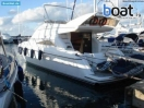 boat for sale |  Princess 52 Fly