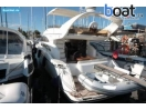 boat for sale |  Princess 50 Fly