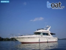 boat for sale |  Sea Ray 370  DB – Flybridge
