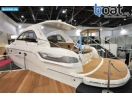 boat for sale |  Bavaria 34 HT Neuboot Sonderpreis