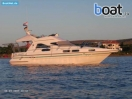 boat for sale |  Sealine 310 Fly