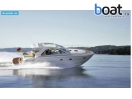 boat for sale |  Bavaria 38 HT
