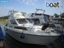 boat for sale |  Princess 30 DS Fly