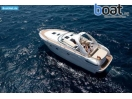 boat for sale |  Bavaria 34 Sport