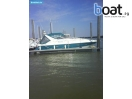 boat for sale |  Fairline 38 Targa
