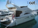 boat for sale |  Princess 45 Fly