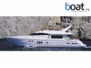 boat for sale |  Princess 23M