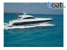 boat for sale |  Fairline 62 Gt