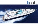 boat for sale |  Fairline Targa 48