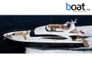 boat for sale |  Princess 72