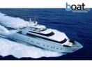 boat for sale |  San Lorenzo 88