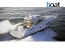 boat for sale |  Sea Ray 515