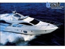 boat for sale |  Fairline 55 Evolution