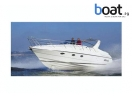 Bildergalerie Windy Boats 37 Grand Mistral - Image 1