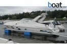 Bildergalerie Windy Boats 37 Grand Mistral - Image 2