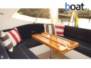 Bildergalerie Windy Boats 37 Grand Mistral - Image 4