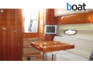 Bildergalerie Windy Boats 37 Grand Mistral - Image 5
