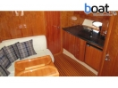 Bildergalerie Windy Boats 37 Grand Mistral - Image 6