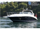 boat for sale |  Sea Ray Sundancer 455