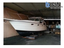 boat for sale |  Tiara 3600 Open