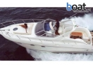 boat for sale |  Rio 35 Cruiser
