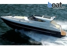 boat for sale |  Bruno Abbate Primatist G 46 Aero Top Pininfarina