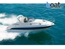 boat for sale |  Marine Mano 26.50 Cruiser
