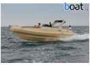 boat for sale |  Solemar 33 NightDay Fb
