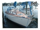 boat for sale |  Cal 33