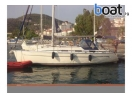 boat for sale |  Bavaria 32