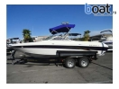boat for sale |  Reinell 230