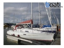 boat for sale |  Beneteau Oceanis Clipper 311