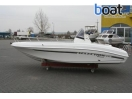 boat for sale |  Selection 545