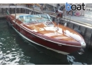boat for sale |  Colombo Romance 32