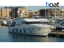 boat for sale |  Princess 65