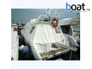 boat for sale |  Azimut 36